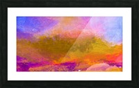 E1E9CA71 2A80 4F3D B651 E07027F62C0E Picture Frame print