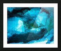 863A5169 A0F2 419B 9FC2 81ECF165E43F Picture Frame print