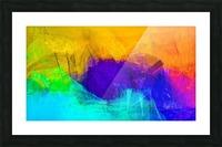 8C3CDFAC 3A56 41FE 9022 83E1F196DA56 Picture Frame print