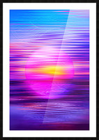 PR00281238_HD Picture Frame print