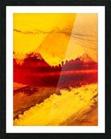 9889B04B DA04 43C9 BBDF 616AB70E13D9 Picture Frame print