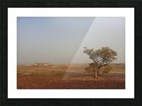 The breakaways South Australia Impression et Cadre photo