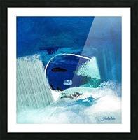 6FD47605 DDAC 46B2 9896 07A208EFA6F0 Picture Frame print