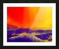 1362AEA4 A7D8 4DE6 A787 CE81C802FB6D Picture Frame print