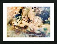 991E2D23 2520 47C4 A931 44F50120C045 Picture Frame print