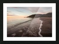 Le Buttereau Picture Frame print