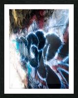 Create Impression et Cadre photo