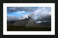 Glen Etive  Impression et Cadre photo