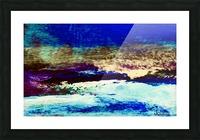 D537D6CE CFFC 46EE B8E0 2C271B09D759 Picture Frame print