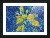 7D86986B A3D9 4AC5 A8D4 A986900E8D48 Picture Frame print