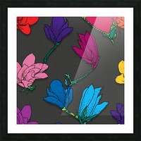 IMG_6329.PNG Picture Frame print