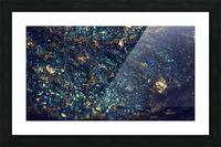 CAILLOU MAGIQUE | 2 Picture Frame print