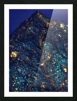 CAILLOU MAGIQUE   4 Picture Frame print