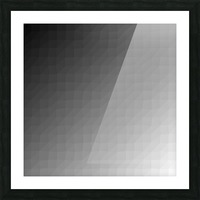 Abstract art (18) Picture Frame print