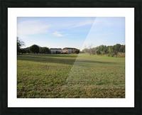 Landscape Photograph (56) Picture Frame print