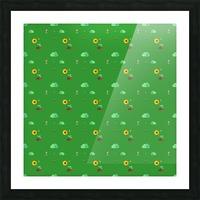 www.005633.blogspot.com   Flower (33) Picture Frame print