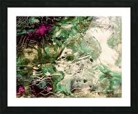 6D93E907 AAA2 405B B9CD C95549D69A96 Picture Frame print