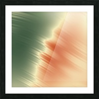 Abstract (20)_1560884275.8782 Picture Frame print