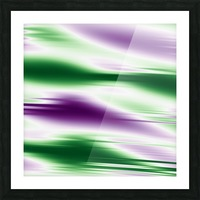 Abstract (29) Picture Frame print
