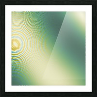 Abstract (33)_1560884324.8914 Picture Frame print