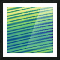 Abstract (23)_1560884315.4359 Picture Frame print