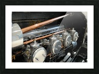 DSC_0821 Picture Frame print