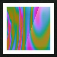COOL DESIGN  (66) Impression et Cadre photo