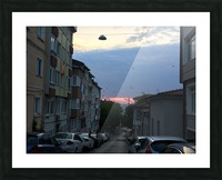 IMG_7086 Impression et Cadre photo