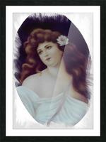 Titian Beauty Impression et Cadre photo