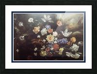 Howard010_Fotor floral1 copy Impression et Cadre photo