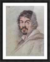 Bild Ottavio Leoni Picture Frame print