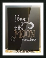 images Picture Frame print