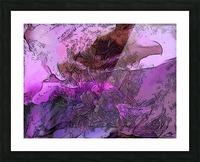 02424BBF 1693 49C7 8F89 4F000BE00B4C Picture Frame print