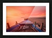 _DSC9587 Edit 2 Picture Frame print