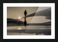 _DSC9606 Edit Picture Frame print