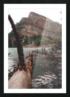 A3CF444A 9ACC 491B A392 77B36AEAEE8D Picture Frame print