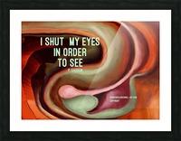 A0FAD9D2 5477 4456 897D 2AC135125653 Picture Frame print