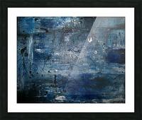For Dornetta Picture Frame print