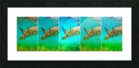0BEA15C2 F28F 4510 AAAF 1D425985272F Picture Frame print