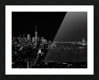 _1140321_1572477032.5315 Picture Frame print