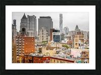 DSC02286 Picture Frame print