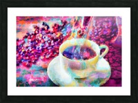 images   2019 11 12T202430.321_dap Picture Frame print