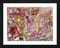 3D524C92 18E7 4413 9E11 A610601DBC38 Picture Frame print