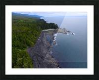 DJI_0091 Picture Frame print