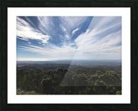 IMG 20170104 WA0051 Picture Frame print