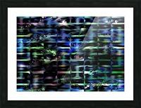 430A79AC D472 4226 ABCC 4CFAC4DFF188 Picture Frame print
