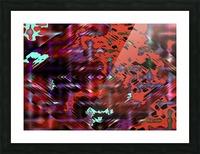 68C8EBD2 D179 448E B1AE 5DA3A2426535 Picture Frame print