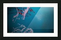 KIMG4117 Picture Frame print