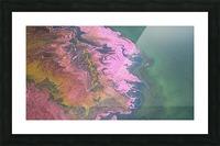 KIMG4113 Picture Frame print