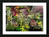 6048C7A3 F7C7 46CC 9706 9AC8932D192C Picture Frame print